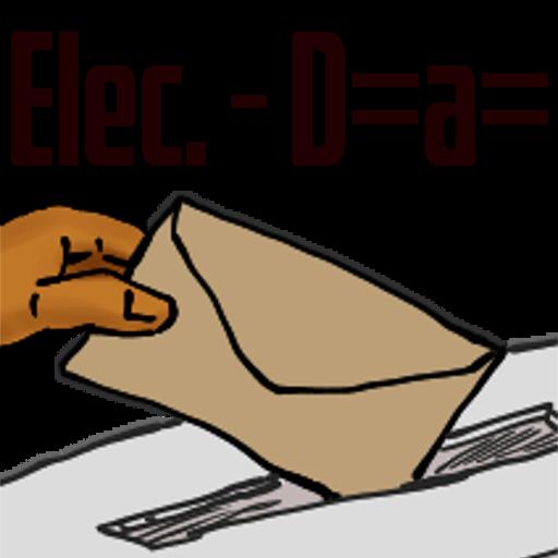 Elec D=a=